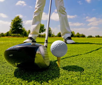 Hilton Head Island Golf Courses and Online Tee Times